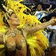 Rio Karnavalı - 3